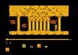 Логотип Emulators UCZEN CZARNOKSIEZNIKA [XEX]